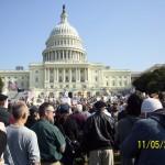 Capital Center 11.5.2009 sm