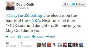 prof-david-guth-anti-NRA-300x160