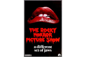 The_Rocky_Horror_Picture_Show