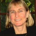 image screenshot from online profile of Tammi Rossman Benjamin