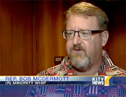 bob mcdermott hawaii