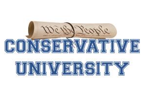 official CU logo