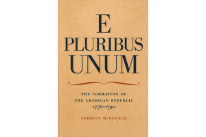 E-Pluribus-Unum-The-Formation-of-The-American-Republic