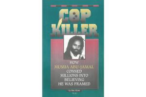 Cop-Killer-Mumia-Abu-Jamal