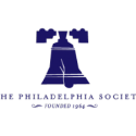 philadelphia society logo