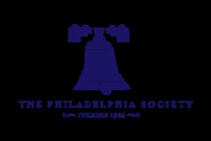 philadelphia society logo