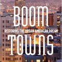 boom towns book cover