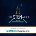 atlantic live STEM event GWU banner