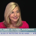 cnn reliable sources nyt margaret sullivan