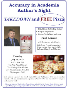 AIA July authors night Flyer 2015-16-06