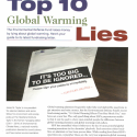 global warming lies heartland institute