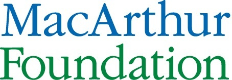 macarthur foundation photo