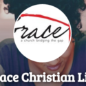 grace christian life logo