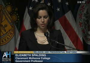 image via screenshot from CSPAN video