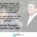 reagan-memorial-day-quote