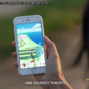 image screenshot of ABC News video recap of Pokemon Go smartphone game