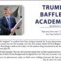 campus-report-november-2016
