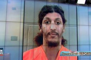 image screenshot from Fox News coverage of Belgium terrorist plotters