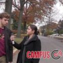 image screenshot from Campus Reform YouTube video