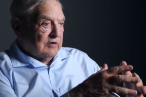 George Soros to spend $1 billion on Open Society global higher education network